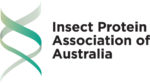 Insect Protein Association of Australia (IPAA)